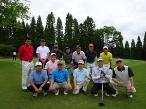 20180529ゴルフコンペ写真-R