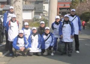 京都マラソン20190217B